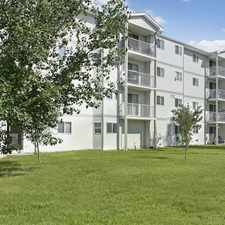 Rental info for Edgewood Estates Apartment Homes in the Leduc area