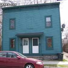 Rental info for $1175 2 bedroom Apartment in Burlington