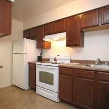 Rental info for Alegria Apartment Homes