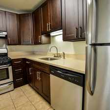 Rental info for 455 Old Bridge Road in the Torresdale area