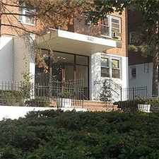 Rental info for Beautiful Spacious 1 Bedroom Apartment
