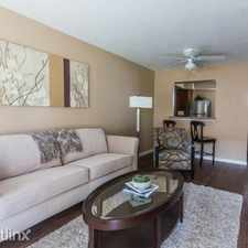 Rental info for Virginia Lee / Central Metro Realty in the Houston area