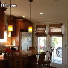 Rental info for $1200 2 bedroom House in Lavallette