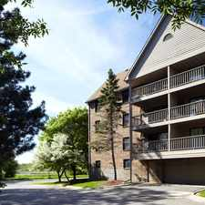 Rental info for Plymouth Square Apartment Homes