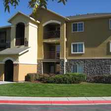 Rental info for Legends At River Oaks in the 84095 area