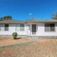 Rental info for Renovated Home