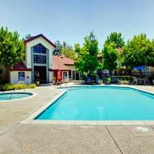 Rental info for eaves Mission Viejo