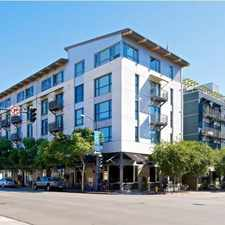Rental info for The Lofts at 677 Seventh in the Core-Columbia area