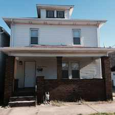 Rental info for House For Rent! 3 Bedroom, 1.5 Bath. Beaver Falls