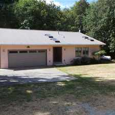 Rental info for Cascade Property Services, LLC