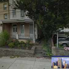 Rental info for 182 Green Lane #2R in the Philadelphia area