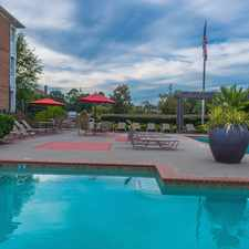 Rental info for Centerville Manor in the Virginia Beach area
