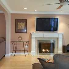 Rental info for $3995 4 bedroom House in Frederick