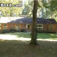 Rental info for $3600 4 bedroom House in Hendersonville