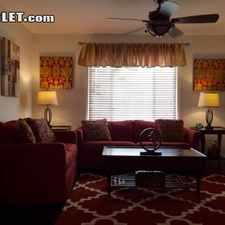 Rental info for $4200 3 bedroom Townhouse in Petworth in the Washington D.C. area