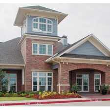Rental info for Liberty Pointe