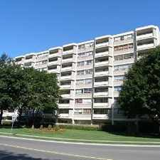 Rental info for : 48 Grenoble Drive, 1BR in the Flemingdon Park area