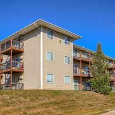 Rental info for Somerset Apartments in the Des Moines area