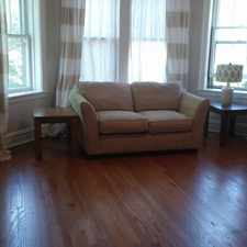 Rental info for $2250 3 bedroom Apartment in North Suburbs Skokie in the 60076 area