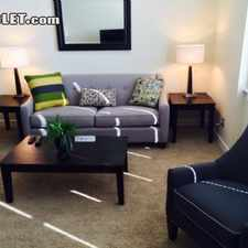 Rental info for $1950 1 bedroom Apartment in Omaha in the Omaha area