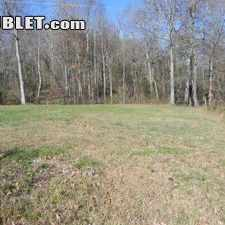 Rental info for $175 0 bedroom Mobile home in Cumberland County Crossville