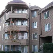 Rental info for Sherwood Apartment Homes