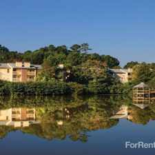 Rental info for Marchester on Millbrook