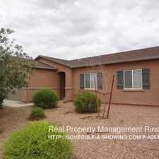 Rental info for 8438 W. Shearwater Dr