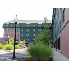 Rental info for Brookview Commons in the 06810 area