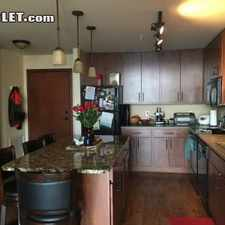 Rental info for $1255 1 bedroom Apartment in Madison Near West (campus) in the Madison area