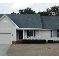 Rental info for Wonderful 3 Bedroom, 2 Bath home. in the Fayetteville area