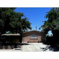 Rental info for 89146 - 4 bed 2 bath - L 12.15 in the Las Vegas area
