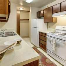 Rental info for Taiga Apartment Homes