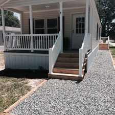Rental info for Thomasville Oaks
