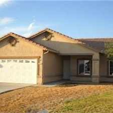 Rental info for 9148 Acabar Ct in the Bakersfield area