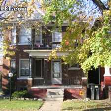 Rental info for $450 2 bedroom House in Detroit Northwest in the Detroit area
