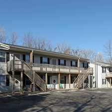 Rental info for Pelham Place
