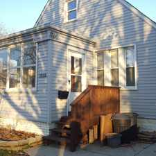 Rental info for 1525 Hoffman Avenue