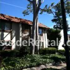 Rental info for $2500 2br - Two, 2 bedroom1 bath Downtown SB Apartments in the Oak Park area