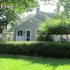 Rental info for $2495 2 bedroom House in Southbury