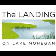 Rental info for The Landing on Mohegan Lake