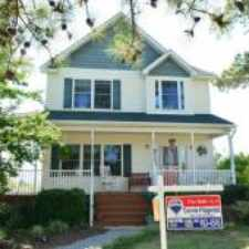 Rental info for Tall Timbers, MD, Saint Marys County Rental 3 Bed 2 Baths