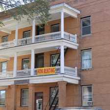 Rental info for Sheyenne Apartments