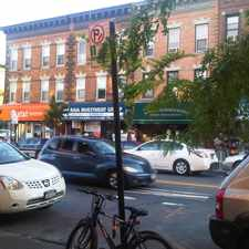 Rental info for 64th Street & 69th Avenue