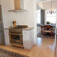 Rental info for $9999 2 bedroom Apartment in Marina District in the Brossard area