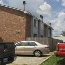 Rental info for Plain Real Estate