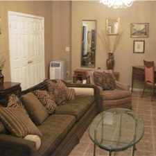 Rental info for $900 Mother In Law Suite ALL UTILITIES INCLUDED in the Nashville-Davidson area