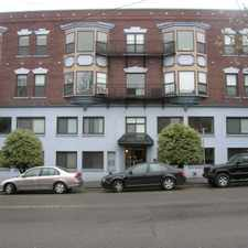 Rental info for Bridgeview Apartments - Studio in the Fremont area