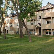 Rental info for Farmington place apartments