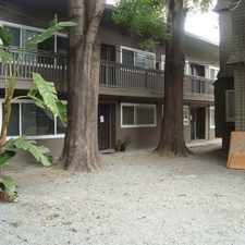 Rental info for Ample Living Room 1Bd/1Ba - Freshly Painted With Hardwood Floors - Call for Details!!! in the Rancho San Antonio area